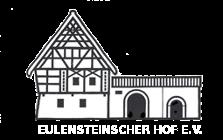 Begegnungsstätte Eulensteinscher Hof